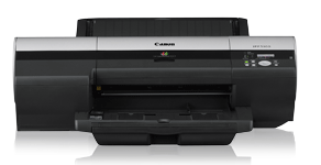 Canon imagePROGRAF iPF5100 Drivers